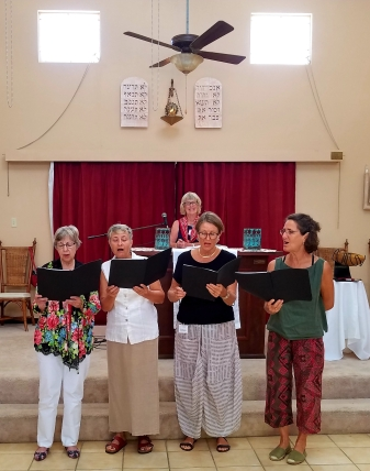 UU.choir.3.2019
